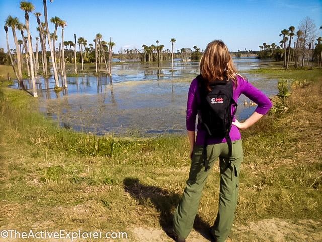 Orlando Wetlands Park-1