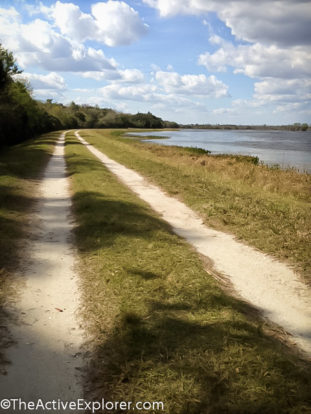 Orlando Wetlands Park-6