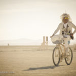 10 Burning Man Images theactiveexplorer.com