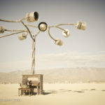10 Burning Man Images theactiveexplorer.com